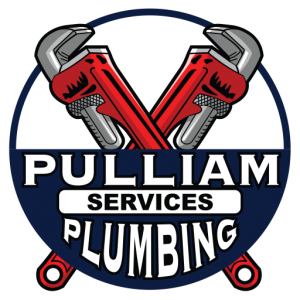 pulliam plumbing favicon