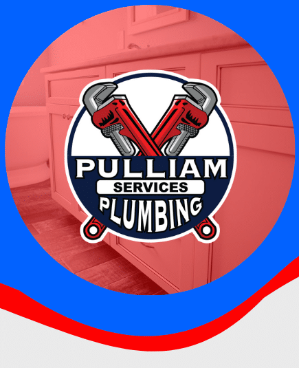 Read more about the article The Highest Rated Plumbing Company In Boerne & Fair Oaks